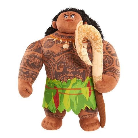 File:Disney Moana Talking Large Stuffed doll.jpg