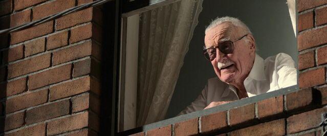 File:Homecoming Stan Lee.jpg