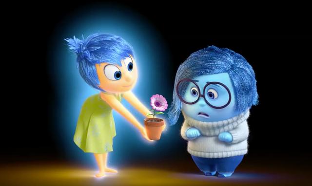 File:Joy shows sadness a flower.png