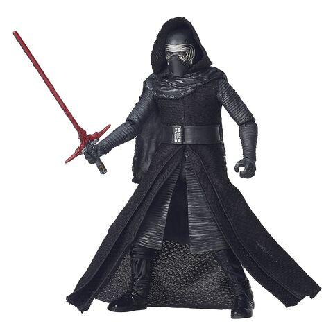 File:Kylo Ren - The Force Awakens Action Figure.jpg