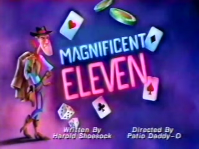 File:Magnificent Eleven.png