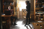Once Upon a Time - 5x22 - Only You - Released Images - Emma and Regina 6