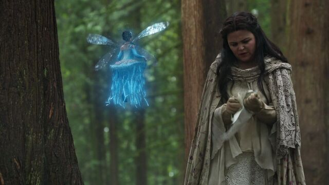File:Once Upon a Time - 6x07 - Heartless - Snow and Blue.jpg