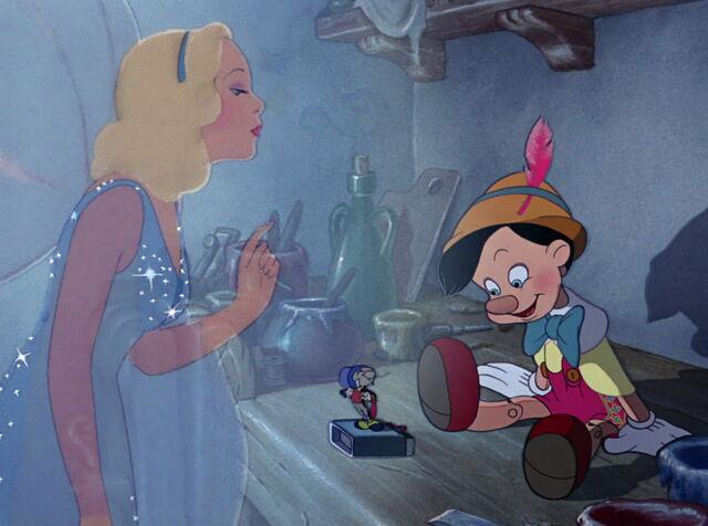 File:Pinocchio-disneyscreencaps.com-2031.jpg