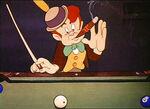 Pinocchio068