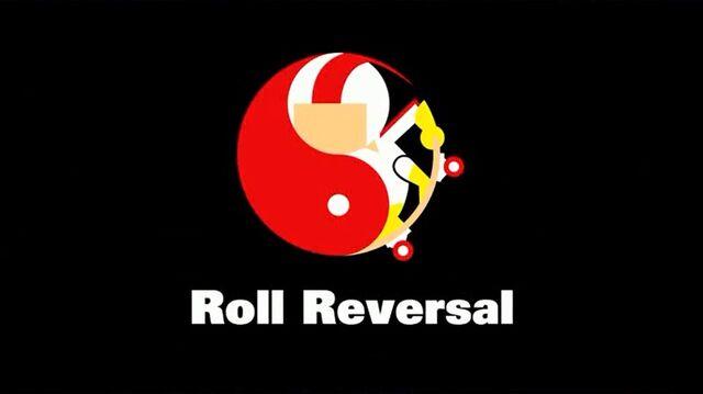 File:Rollreversal hqtitlecard.jpg