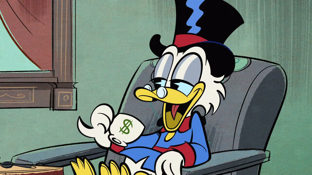 File:Scrooge (Mickey Mouse 2013).jpeg