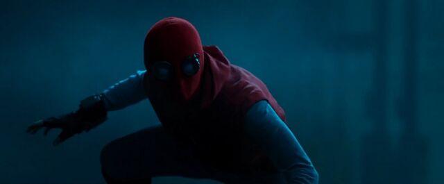File:Spider-Man Homecoming 48.jpg