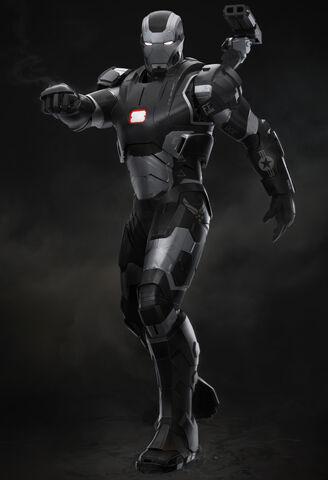 File:War Machine Mark II.jpg