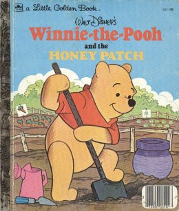 File:Winnie the pooh and the honey patch.jpg