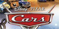 Cars (video)