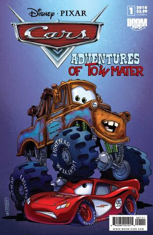 File:Adventures of Tow Mater 1A.jpg