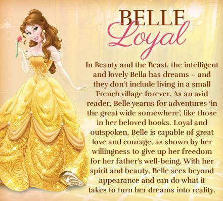 File:Belle-disney-princess-33526865-441-397.jpg