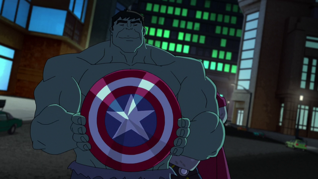 File:Captain America's Shield AA 04.png