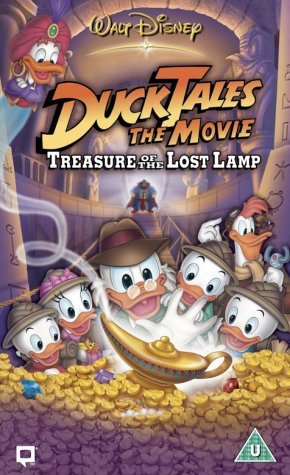File:Ducktales the movie uk vhs 2004.jpg