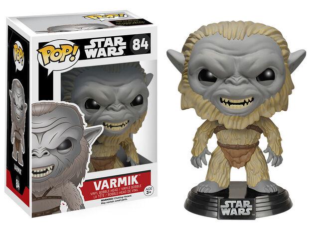 File:Funko Pop! Star Wars Varmik.jpg