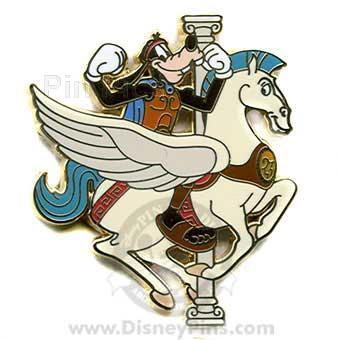 File:Goofy as Hercules riding Pegasus.jpeg