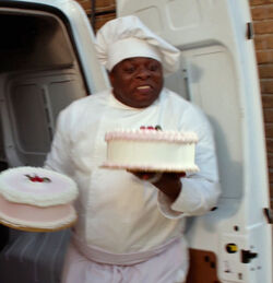 Harrisonwhite-baker