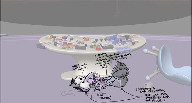 File:Inside Out Concept Art 09.jpg