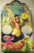 Iridessa Doll