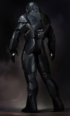File:Iron Man IM3 Concept Art 7.jpg