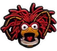 Jibbitz-Pepe