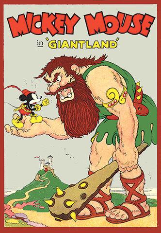 File:Mickey Mouse in Giantland.jpg