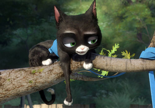 File:Mittens-disneys-bolt-3805830-500-350.jpg