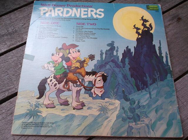 File:Pardners 1980 LP back cover.jpg