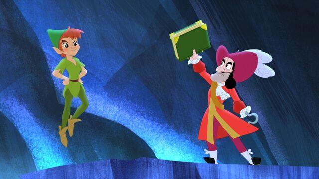 File:Peter&Hook-Battle for the Book.jpg