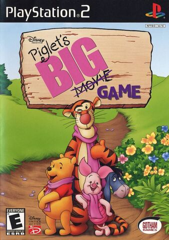 File:Piglet's big game.jpg