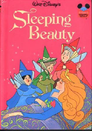 File:Sleeping beauty wonderful world of reading 2.jpg