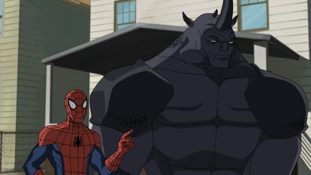 File:Spider-Man Rhino USMWW 1.png