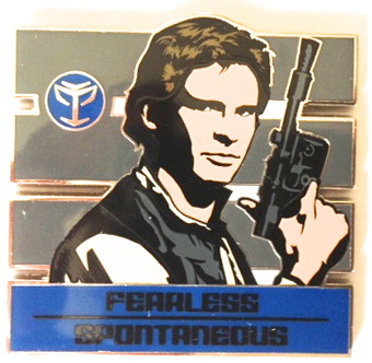 File:Star Wars - Zodiac Mystery Collection - Han Solo Chaser ONLY.jpeg