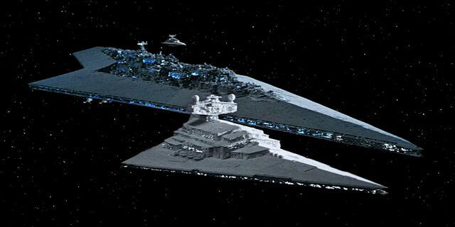 File:Super Star Destroyer 1.jpg