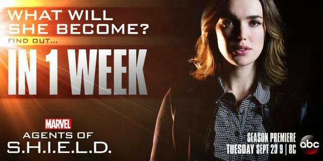 File:What-will-she-become-1-week.jpg