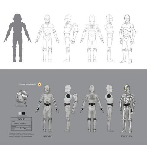 File:A Princess on Lothal Concept art 01.jpeg