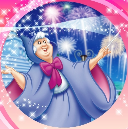 File:Cinderella-s-Fairy-Godmother-cinderella-8250952-449-454.jpg