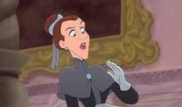 Cinderella2-disneyscreencaps.com-2139