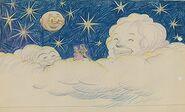 Cloud Waltz (2)