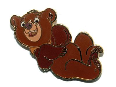 File:DLRP Koda (Brother Bear).jpeg