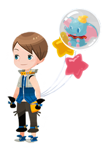 File:Dumbo Accessory Kingdom Hearts χ.png
