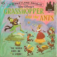 El saltamontes y las hormigas-161839801-large