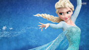 Elsa--Frozen-Cool-HD