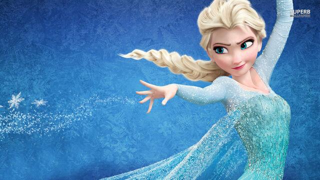File:Elsa--Frozen-Cool-HD.jpg