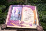 Fairy Tale Forest Storybook 01
