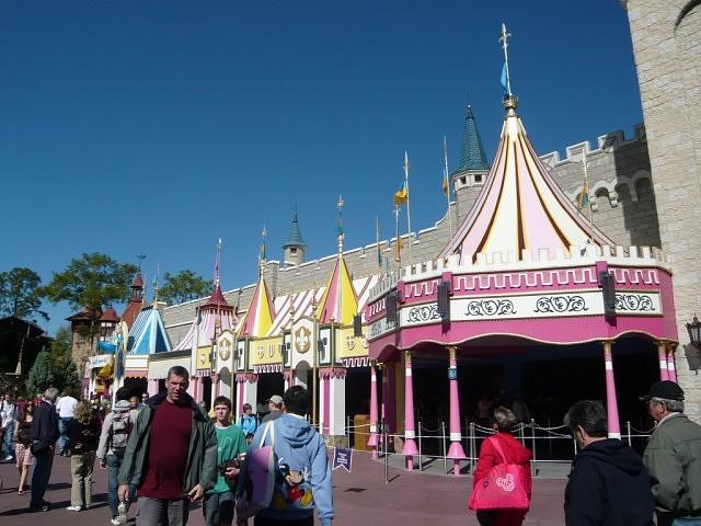 File:Fantasyland of Magic Kingdom.jpg