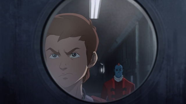 File:GOTG AS 26.png