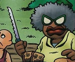 File:Gladys comic.jpg
