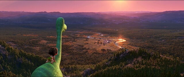 File:Good-dinosaur-disneyscreencaps com-9402.jpg